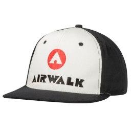 Airwalk müts
