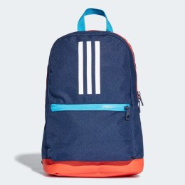 Adidas vähendatud seljakott