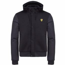 Ferrari jope