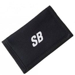 SB Rahakott