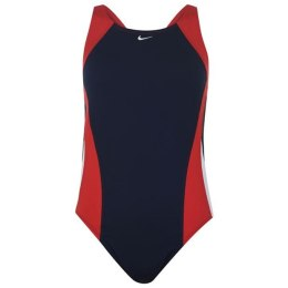 Nike ujumistrikoo