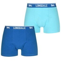 Lonsdale lühikesed püksid (2 tk.)