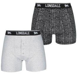 Lonsdale püksikud (2tk)
