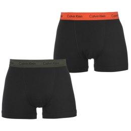 Calvin Kleini lühikesed püksid (2 tk)