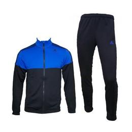 Adidas sport. ülikond