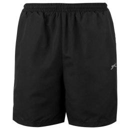 Slazenger lühikesed püksid