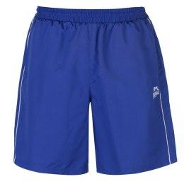 Lonsdale lühikesed püksid