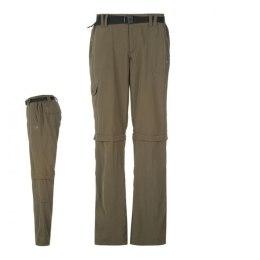 Karrimor püksid