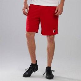 Five lühikesed püksid