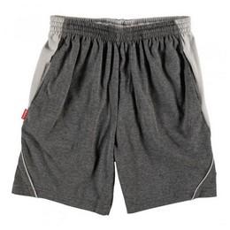 Bern. Slazenger lühikesed püksid