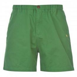 SoulCal lühikesed püksid