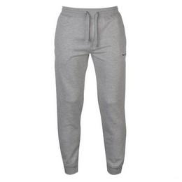 Pierre Cardini püksid