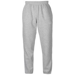 Lonsdale püksid