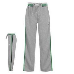 Everlast püksid