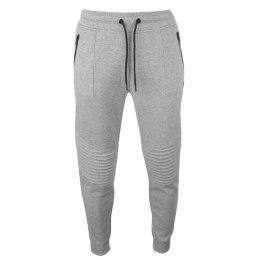 Firetrap püksid