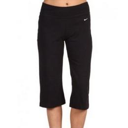 Nike 3/4-lühikesed püksid