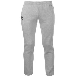 Kappa püksid