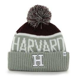Harvard müts