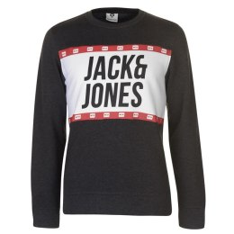 Jack ja Jonesi kampsun