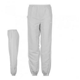 Slazenger püksid