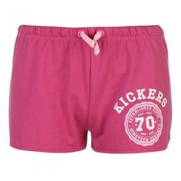 Kickers lühikesed püksid