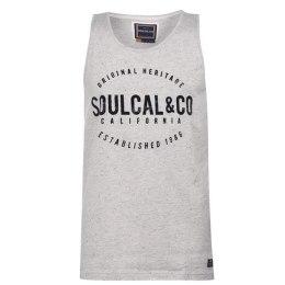 SoulCal T-särk