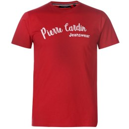 Pierre Cardini T-särk