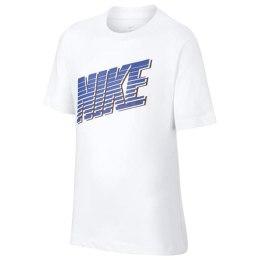 Laps. Nike T-särk