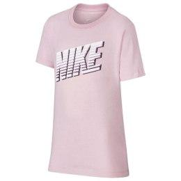 Merg. Nike T-särk