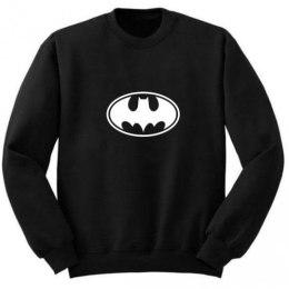 Batman kampsun