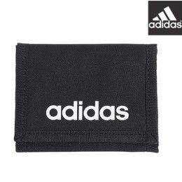 Adidas rahakott