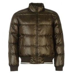 Adidas jakk
