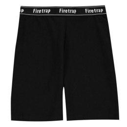 Merg. Firetrap lühikesed püksid