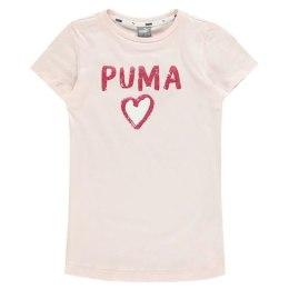 Merg. Puma T-särk