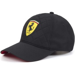 Ferrari müts