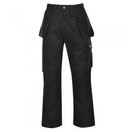 Dunlop püksid