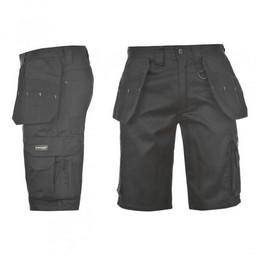 Dunlop lühikesed püksid