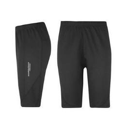 Muddyfox lühikesed püksid