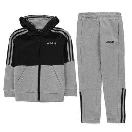 Bern. Adidas sport. ülikond