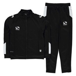 Vaik. Sondico sport. ülikond