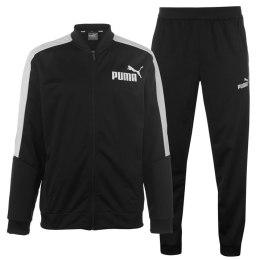 Puma sport. ülikond