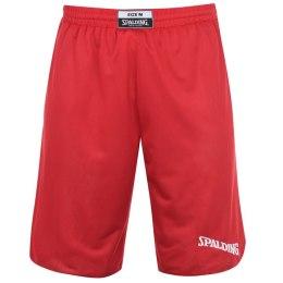 Spalding lühikesed püksid