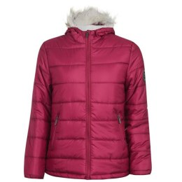 Lee kooperi jakk