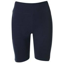 Miso lühikesed püksid