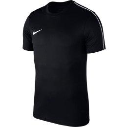 Nike t-särk