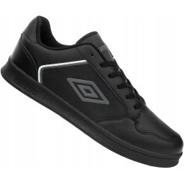 Umbro kingad