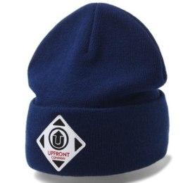 Upfront müts