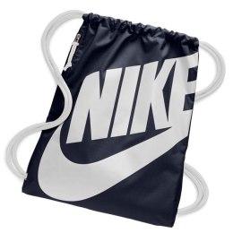Nike ostukorv