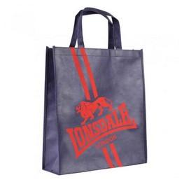 Lonsdale kott