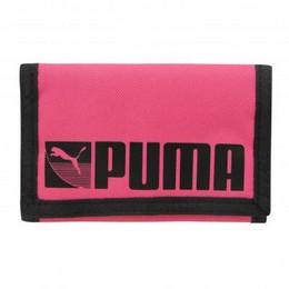 Puma rahakott